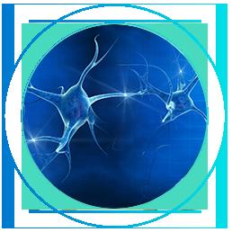 neurochirurgia_ring
